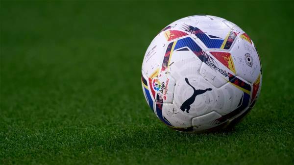 El fútbol afronta una nueva era y deberá adaptarse