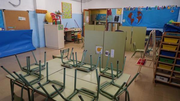 Se destinarán ayudas por un valor de 600.000 euros a alumnas y alumnos matriculados en el segundo Ciclo de Educación Infantil, Educación Primaria, Educación Secundaria Obligatoria y Formación Profesional Básica