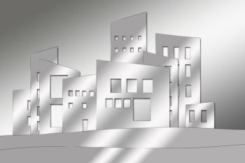 Persiguen destinar las viviendas vacías a personas que necesitan una alternativa habitacional