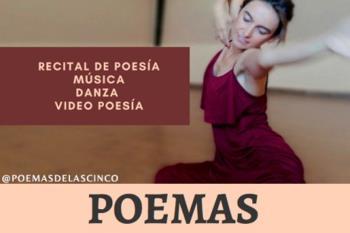 El próximo 29 de enero, en el Auditorio Joaquín Rodrigo, con entrada gratuita hasta llenar aforo