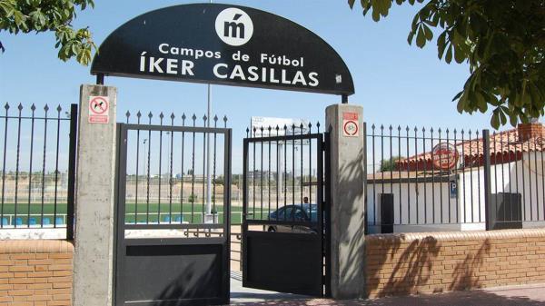 PP y Gobierno municipal se culpan mutuamente del estado de las instalaciones