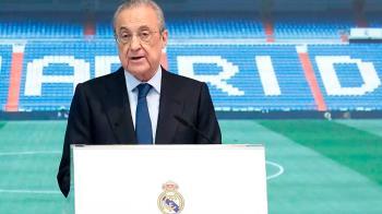 Según Sport, los audios los grabó el periodista José Antonio Abellán ha intentado venderlos por 6 millones de euros