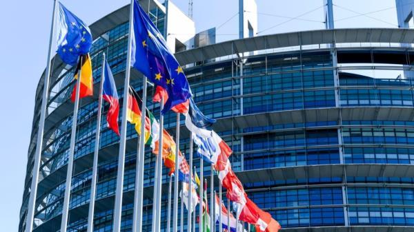 Pozuelo celebra la Semana Especial de Europa con numerosas actividades