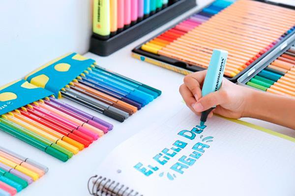 Pozuelo duplicará las ayudas para material escolar el próximo mes de septiembre