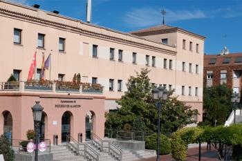El ayuntamiento tiene previsto destinar más de 50.000 euros al nuevo servicio
