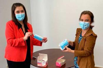 El ayuntamiento de Pozuelo espera las instrucciones de la Consejería de Sanidad para su puesta en marcha