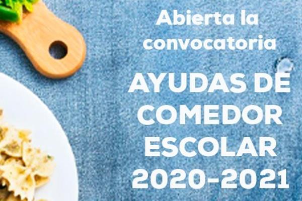 Pozuelo invertirá 261.000 euros en las ayudas de comedor escolar