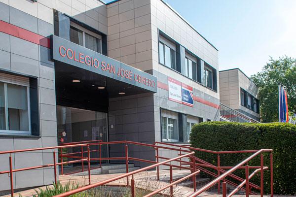 El ayuntamiento invierte 73.000 euros en los trabajos de mejora en los centros educativos públicos