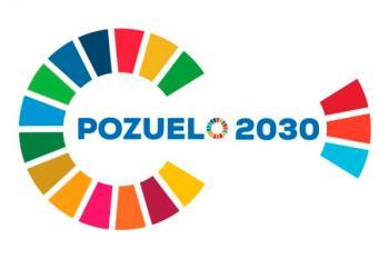 El Equipo de Gobierno anuncia la creación de una nueva Concejalía capitaneada por Eduardo Oria: 'Pozuelo 2030'