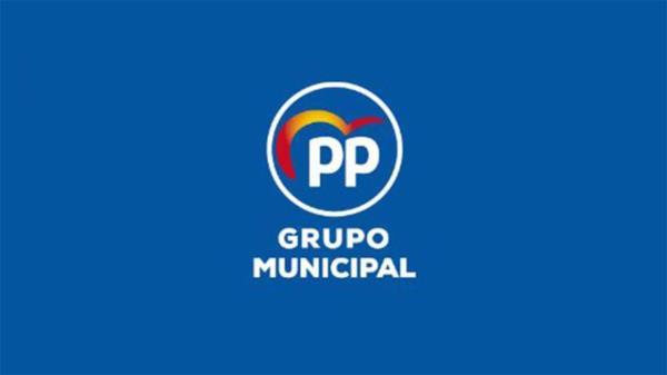 Los populares denuncian en el Pleno que desde diciembre no se cubren las bajas en Servicios Sociales y el cierre de puntos de atención en los centros cívicos de El Bercial y Sector 3