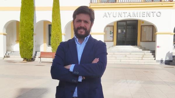 El PP de San Sebastián de los Reyes intenta frenar la salida de uno de sus concejales