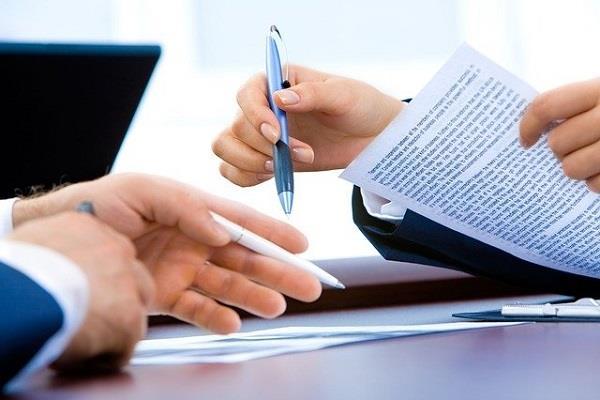 PP, Cs y Vox solicitan la convocatoria de la mesa por el empleo de manera urgente