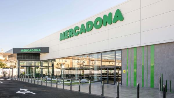 La empresa ha recibido una estrella Lean & Greenpor reducir un 27% su emisión de CO2