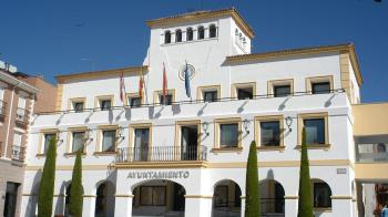 El próximo 2 de mayo San Sebastián de los Reyes cumplirá 529 años