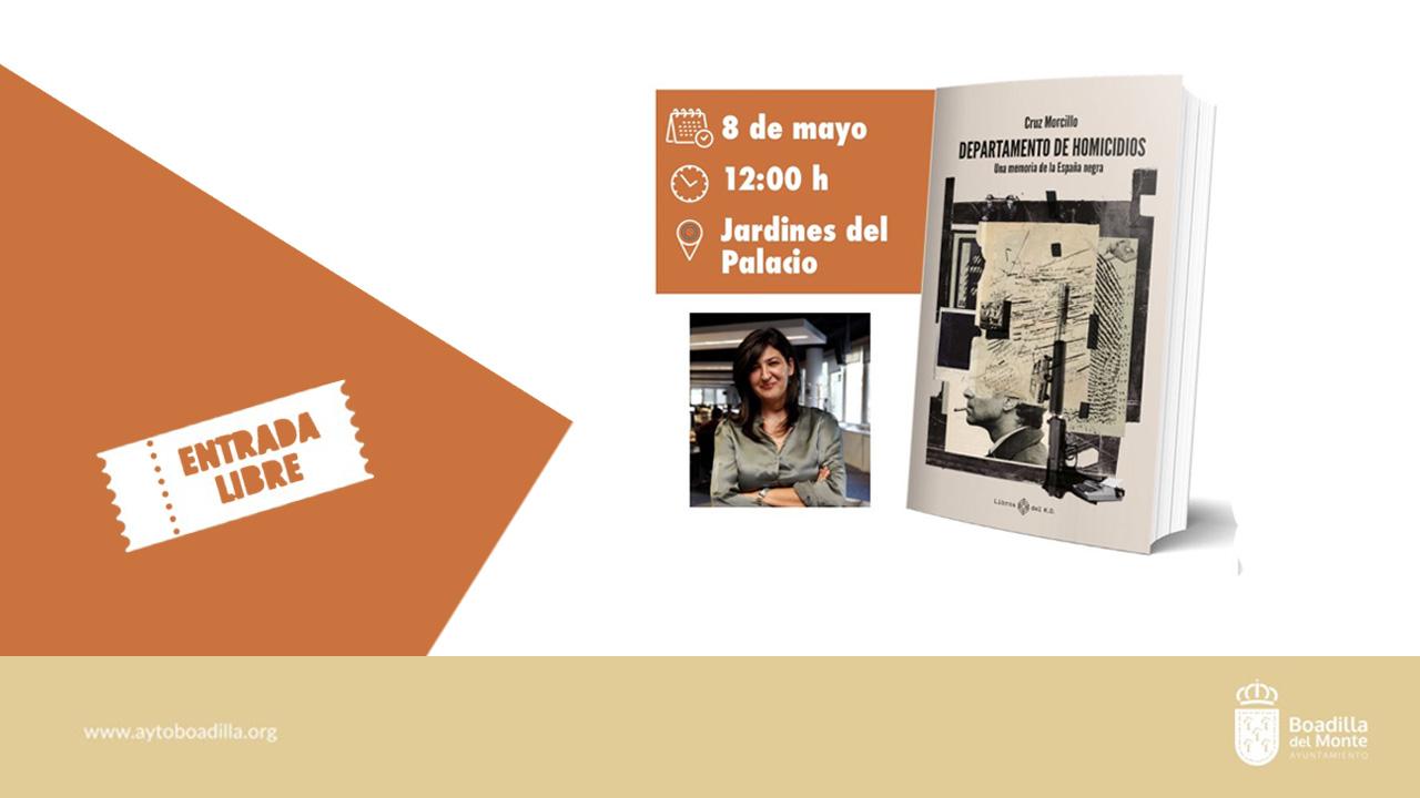 El libro desvela las claves del proceso de investigación de varios de los mayores crímenes cometidos en España