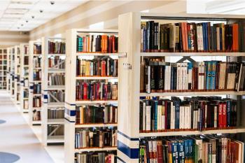 Las Bibliotecas Municipales reabren sus puertas con nuevas normas y medidas de seguridad