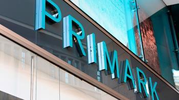 """La empresa de moda """"low cost"""" abrirá en España siete tiendas y creará 650 nuevos empleos"""