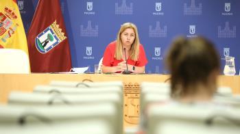 El Área de Economía, Innovación y Empleo ejecutará distintas ayudas, con un importe total de 2,5 millones de euros, para promover la creación de empleo