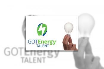 El programa Got Energy Talent (GET) ofrece más de 30 becas a nivel internacional para el desarrollo de investigaciones de energía inteligente