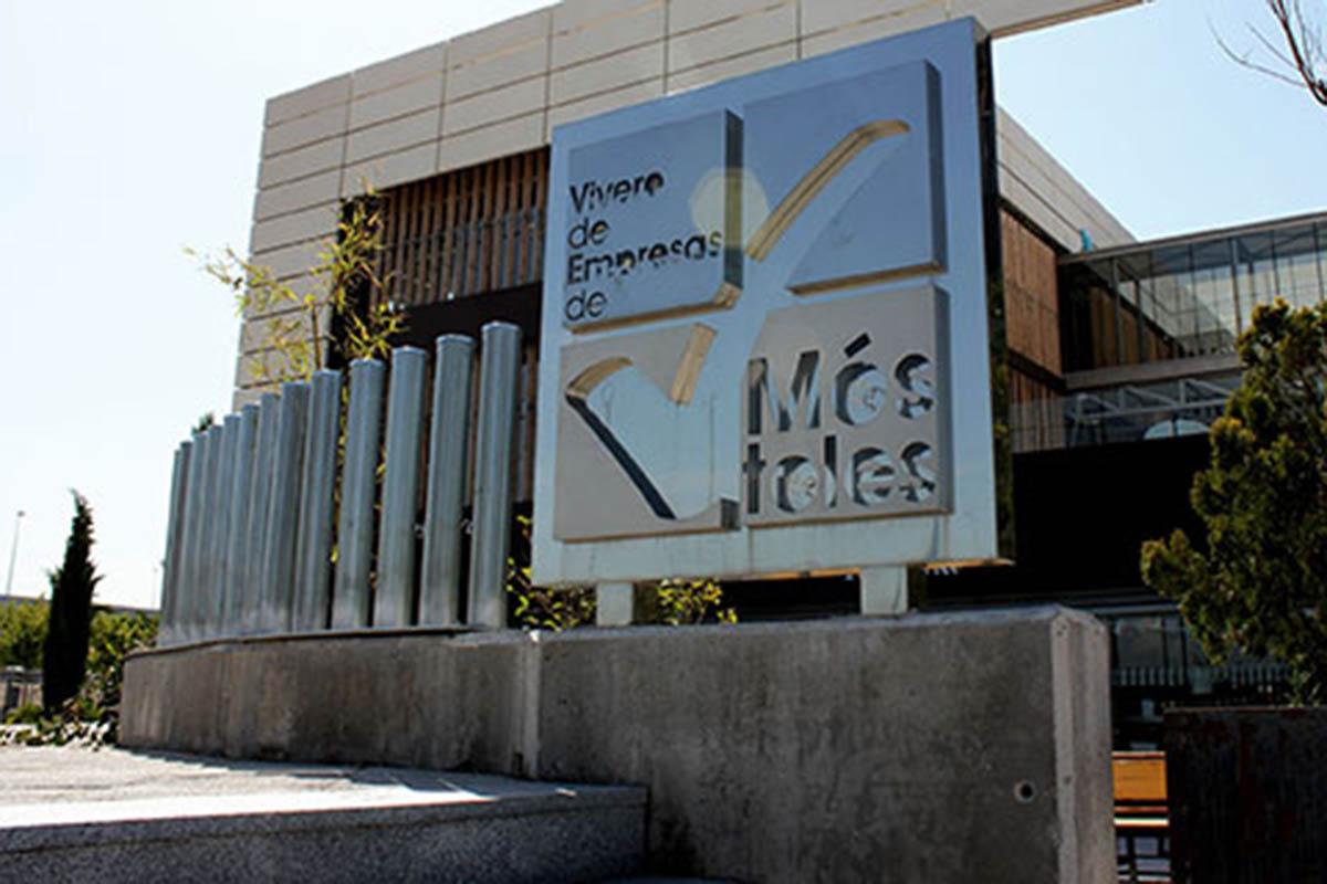 El Ejecutivo local ha acordado una moratoria de las cuotas para paliar los efectos económicos del coronavirus