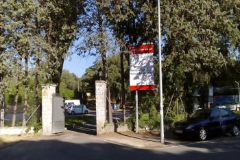 Los vecinos de Batán y Casa de Campo protestan por la inseguridad que sufren