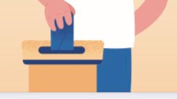 El Ayuntamiento de Alcobendas ha publicado los horarios e instrucciones ha seguir para votar presencialmente