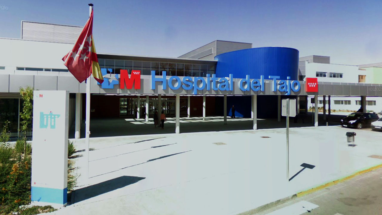 El grupo municipal se ha reunido con CSIT-UNIÓN PROFESIONAL