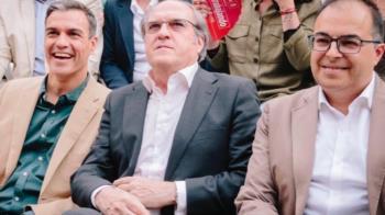 El PSOE, Más Madrid-Leganemos y Ciudadanos aprueban una modificación presupuestaria