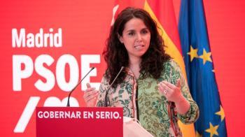 En el Pleno Ordinario se ha valorado el alto grado de cumplimiento del Pacto de Ciudad