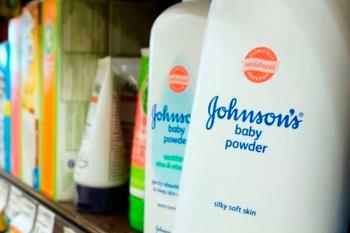 La empresa de productos farmacéuticos anuncia que retira el producto de los mercados de Estados Unidos y Canadá