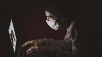 AEDHE comunica los derechos laborales en situación de aislamiento por coronavirus