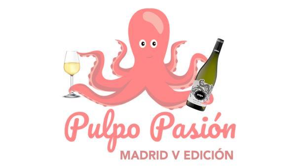 A Ribeira Sacra y Casa Valentín se alzan con los primeros premios en el Concurso de Pulpo Pasión Madrid 2020