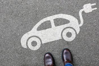 El Plan MOVES II de la Comunidad de Madrid destina ayudas a la compra de vehículos de energías alternativas
