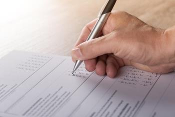 La Sociedad Española de Directivos de la Salud está en pleno proceso electoral para designar al que será su próximo presidente, en sustitución de Joaquín Estévez