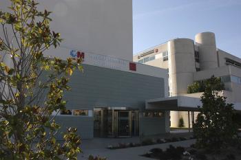 El hospital de Fuenlabrada participa en un análisis clínico para mejorar el tratamiento de la enfermedad pancreática