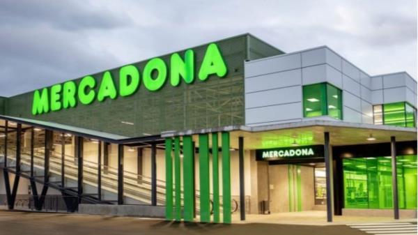 Las remodelaciones han tenido un coste total de 4 millones de euros