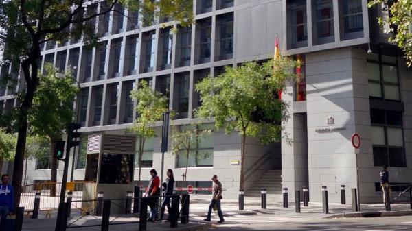 Supuesto amaño entre la cadena española y el Ayuntamiento del municipio