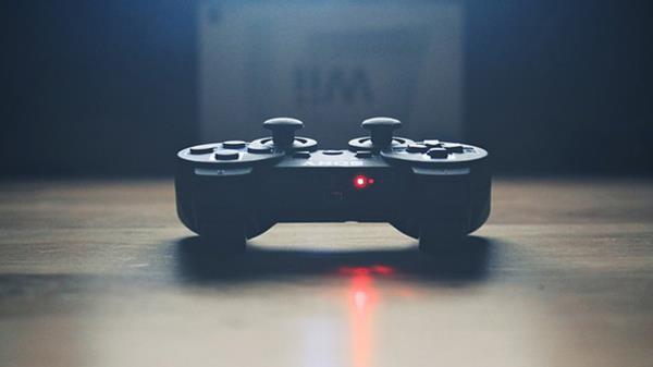 Gamelab organiza un encuentro 100% virtual entre el sector de los videojuegos y el European Digital Treasures