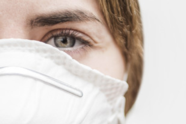 El Gobierno local pide responsabilidad tras conocer los últimos datos de Salud Pública