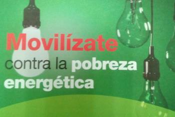 En la campaña de la federación de pensionistas de CC.OO.