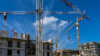 El PP de Leganés critica el nuevo proyecto urbanístico del equipo de gobierno