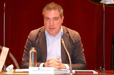 Lee toda la noticia 'Reformas en el Plan de viviendas de Alcobendas'