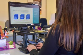 La oferta formativa alcanza los 119 cursos online gratuitos para los torrejoneros