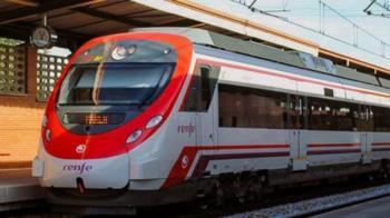 Estas actuaciones se enmarcan en el Plan de Mejora de Servicios de Cercanías de la Comunidad de Madrid