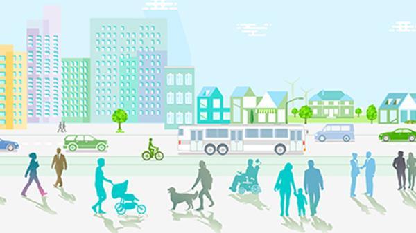 Todo lo que necesitas saber acerca de las nuevas limitaciones de velocidad en ciudad