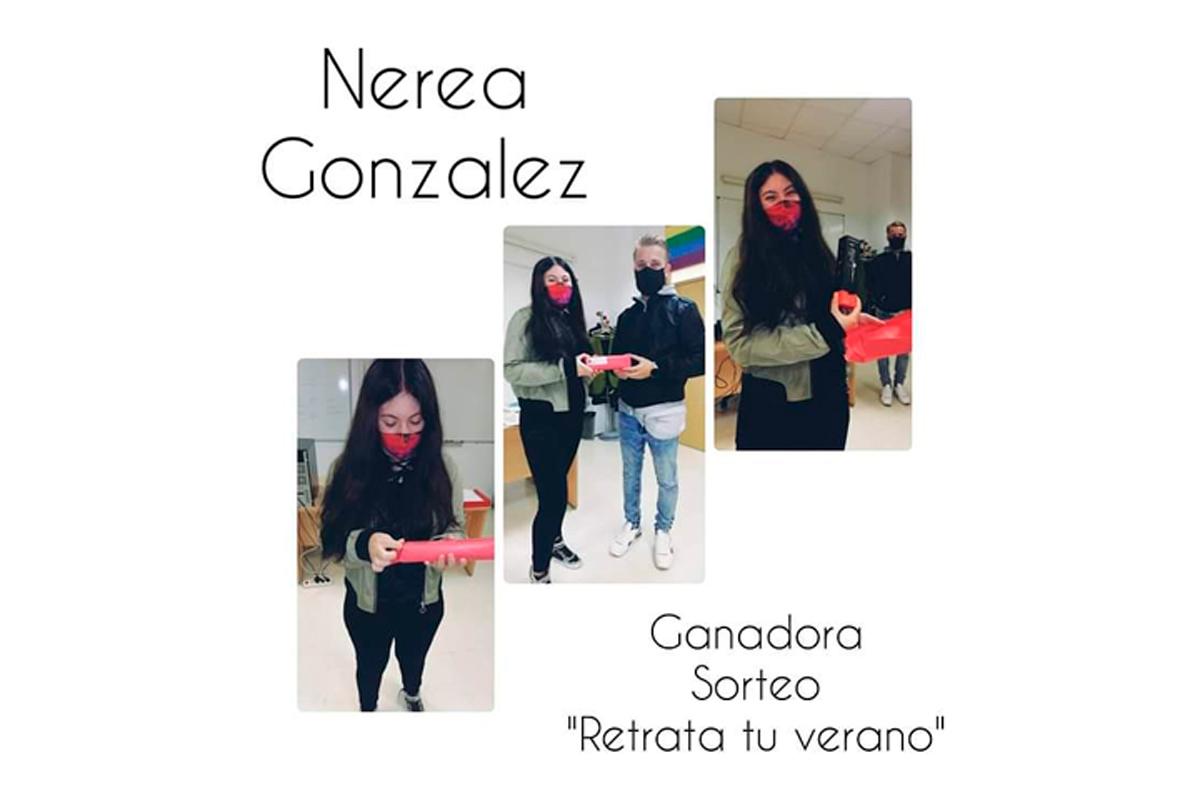 San Fernando de Henares organizó este concurso fotográfico el pasado mes de agosto