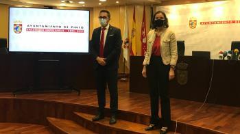 En la reunión se ha abordado además la protección a las empresas, el proceso de vacunación y la situación turística de España