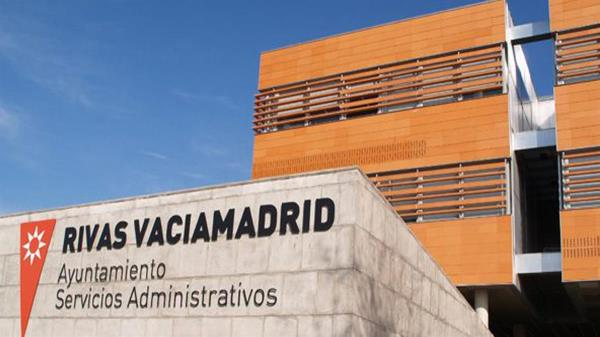 Continúa abierto el plazo para votar por aquellas ideas que queremos hacer realidad en Rivas