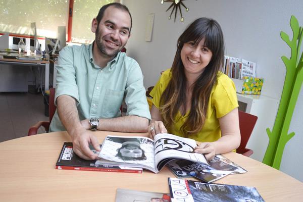 Rivas ofrece un espacio para iniciativas emprendedoras