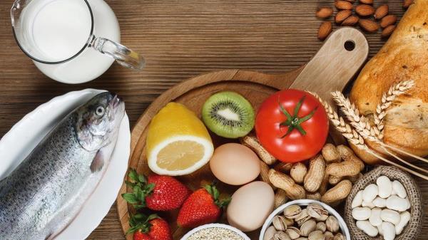 Alcobendas ofrece un curso de alergias alimentarias los días 1 y 4 de octubre de 10:00 a 14:00